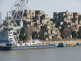 Cubest Appartments.jpg