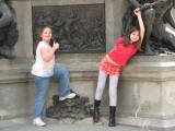 Girls Montreal Art.jpg