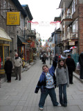 Girls Quebec Shopping 2.jpg