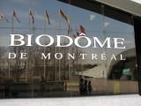Montreal Biodome.jpg