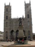 Montreal Old Church.jpg