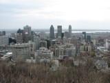 Montreal View 2.jpg