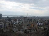 Montreal View.jpg