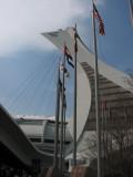 Olympic Stadium Biodome.jpg