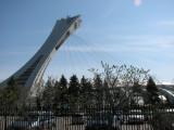 Olympic Stadium from Garden.jpg