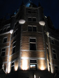 Our Hotel at Night 1.jpg