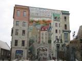 Quebec City Mural.jpg