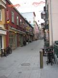 Quebec City Shopping Fun.jpg