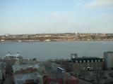 Quebec City View.jpg