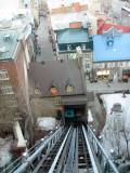 Quebec Rail Down.jpg