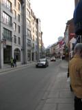 Quebec Shopping Street.jpg