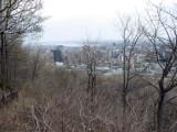 View Mount Roal.jpg