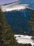 Montaña / Mountain