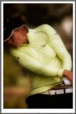 Golf LET ARRAS 2008