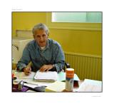 Roger Fournier
