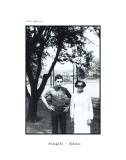 Donald Wright  junior et Germaine