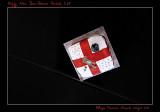 Bonne Année Happy New Year 2011