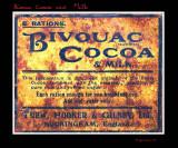 Bivouac Cocoa