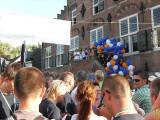 Omloop Goeree-Overflakkee 2010