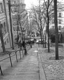 MontmartreSteps_BW.jpg