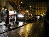 ParisNight-08