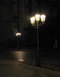 ParisNight-05