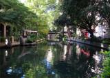 San Antonio River Walk.jpg
