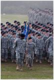 Reagan's Boot Camp Graduation, 10-21-10