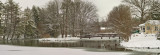 Panorama - Bogert's Pond on a snowy day #1.jpg