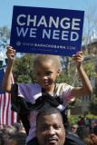 Little-Obama-Supporter.jpg