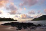 Sunrise Kalapaki Bay.jpg