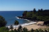 Secluded Beach.jpg