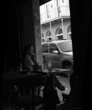 Girl at Napoleon House.jpg