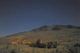 Big Dipper over Gardiner Montana.jpg