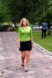 Miss M Green Sweater.jpg