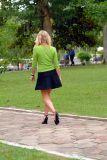 Miss M Black Heels.jpg