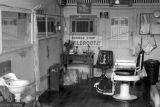 Barber Shop.tif.jpg