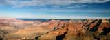 Grand Canyon Panorama 1.jpg