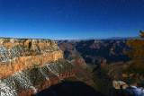 Grand Canyon by Moonlight.jpg