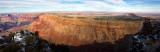 Grand Canyon Panorama 4.jpg