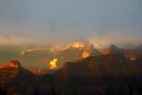 Snow Storm Sunset.jpg