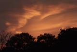Sunset Tallahassee.jpg