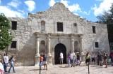 San Antonio, TX  2008