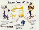 Arctic Circle Club