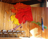 Gathering Place - AK Native Heritage Ctr