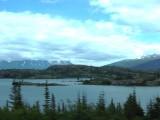 Fraser Lake, BC
