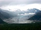 Dead Branch Glacier