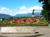 Prospect Point - Stanley Park
