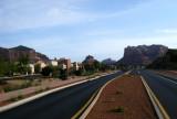First Look at Red Rocks of Sedona, AZ