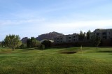 The Ridge at Sedona Timeshare